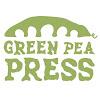 Green Pea Press