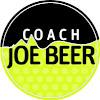 Joe Beer