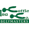 Isa Beefmasters, by the Lasater Family