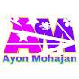 Ayon Mohajan
