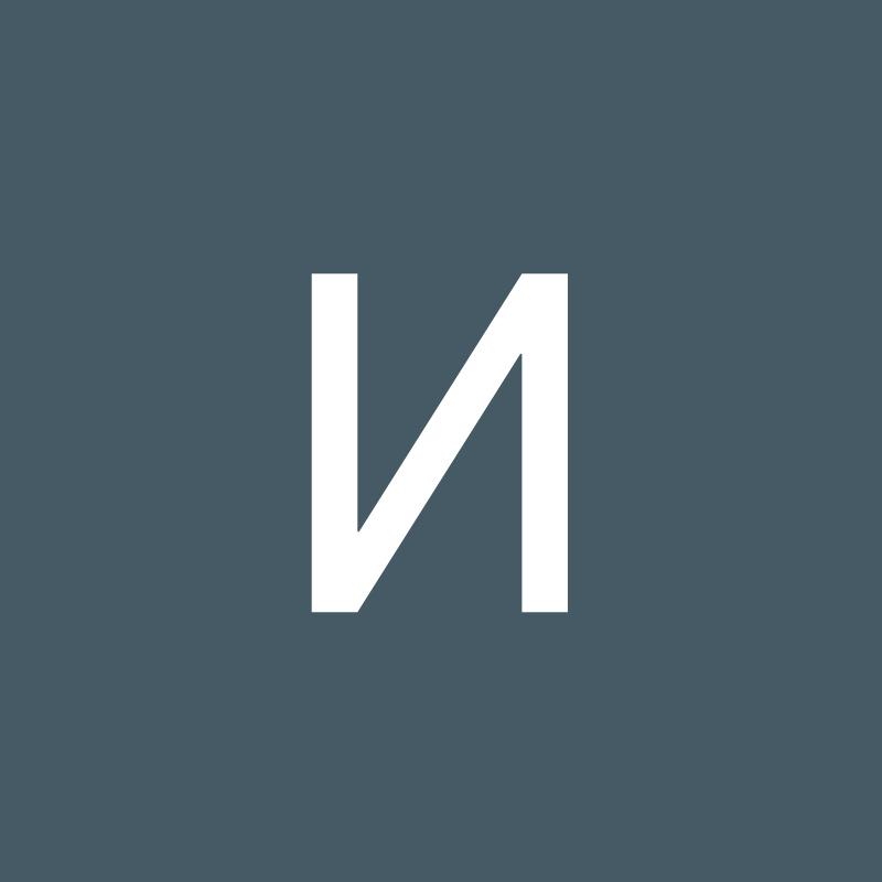 Аватарка стримера VKUDAHTE.COM