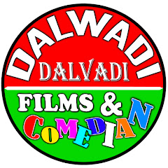DALVADI FILMS Net Worth