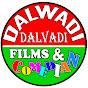 Dalvadi Films