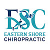 Eastern Shore Chiropractic & Sports Clinic, Inc