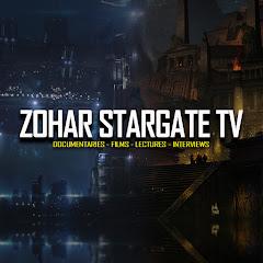 Zohar StarGate TV Net Worth