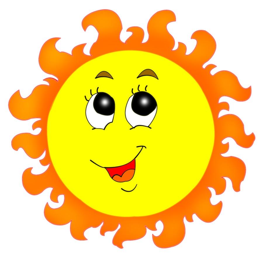 Солнце картинка для детей, картинки февраля поздравления