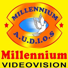 Millennium Cinemas Net Worth