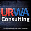 URWA Consulting