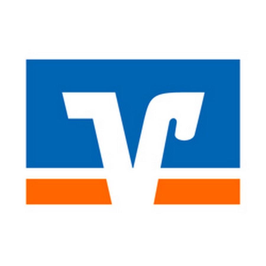 VR Bank HessenLand eG - YouTube