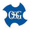 OSG Corporation