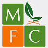 MFC Office Furniture San Diego