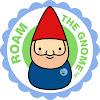 Roam The Gnome