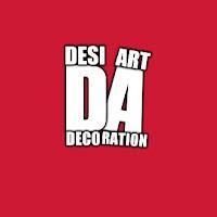 DESI ARTS