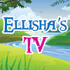 Ellisha's T.V.