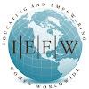 Institute for Economic Empowerment of Women