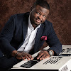 DappyTKeys Piano Worship
