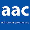 Arlington Arts Center