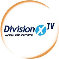 DivisionX TV