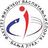 Fakultet fizičkog vaspitanja i sporta Banja Luka