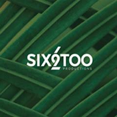 SIX9TOO PRODUCTIONS