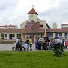 Gimnazjum Żmigród
