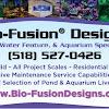 BioFusionDesigns