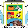 Municipalidad Distrital de Huayllay 2019 - 2022