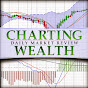 Charting Wealth