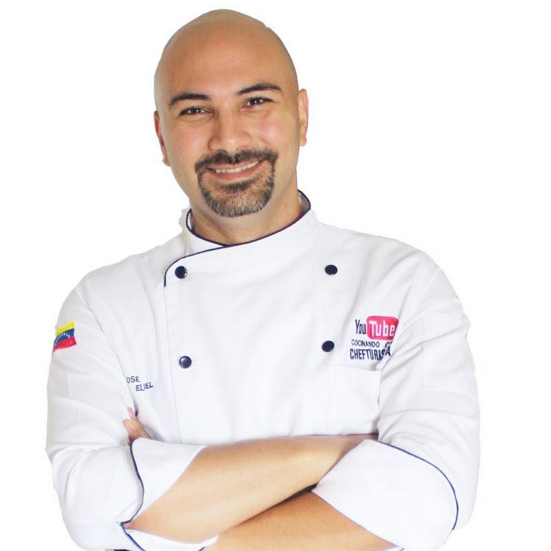 Cocinando con Chefturista
