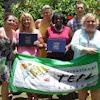 International TEFL Academy Nicaragua