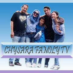 Chysara Family TV