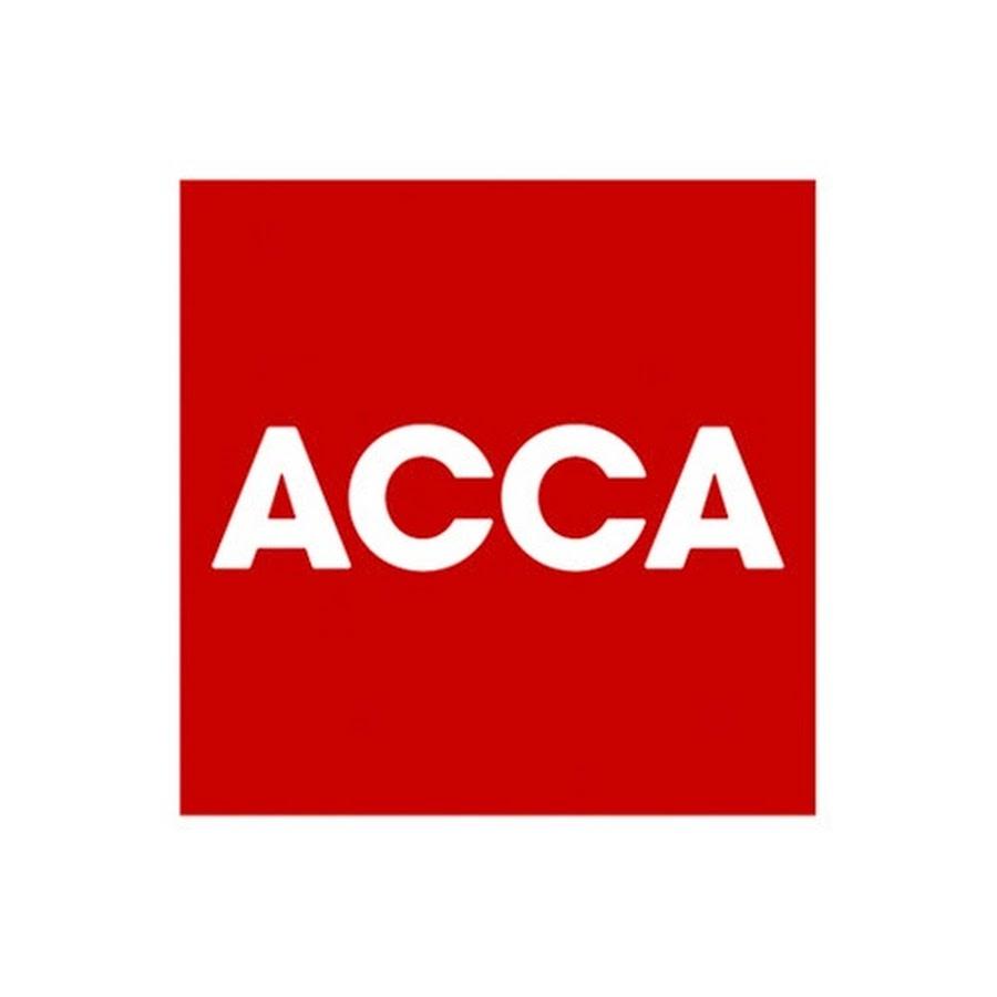 ACCA - YouTube