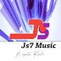 Js7 Music Classic