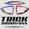 TrickPercussion