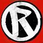 RebellionFestival