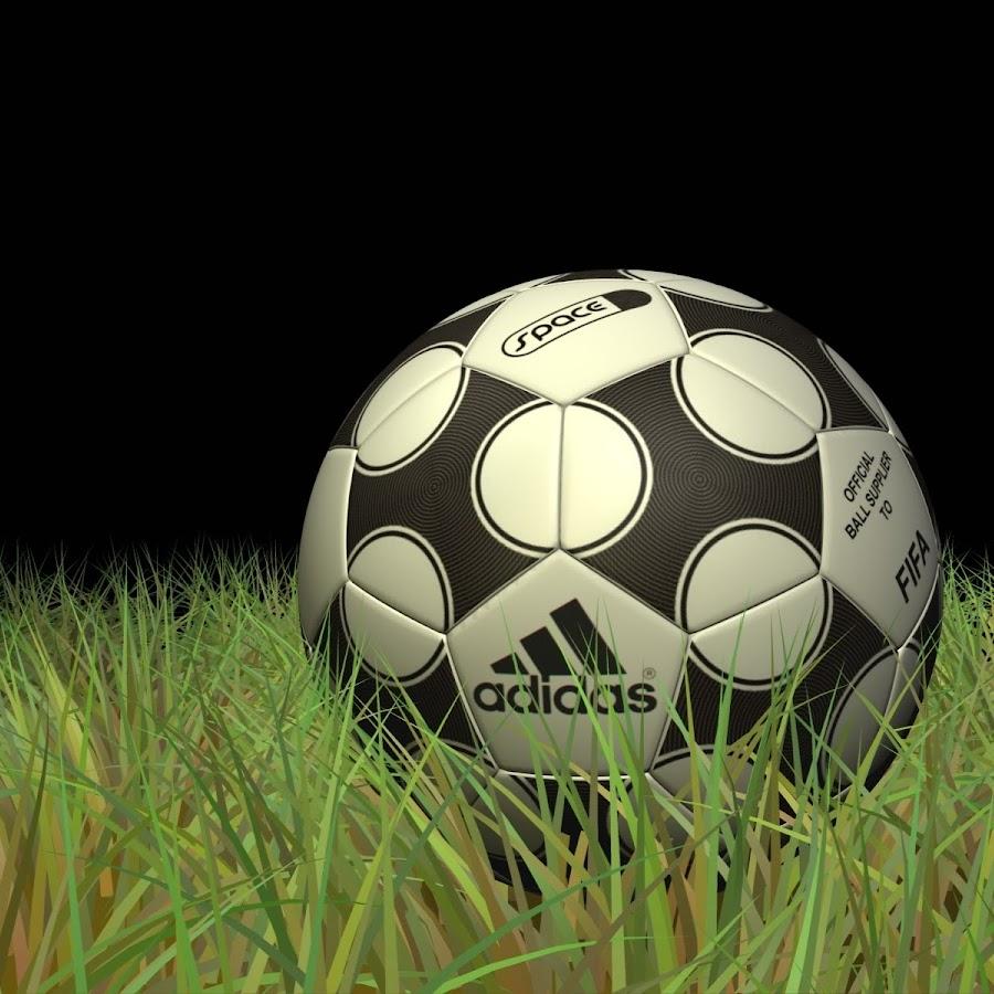 Фото день футбола 10 декабря
