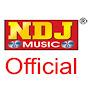 logo NDJ Film Official