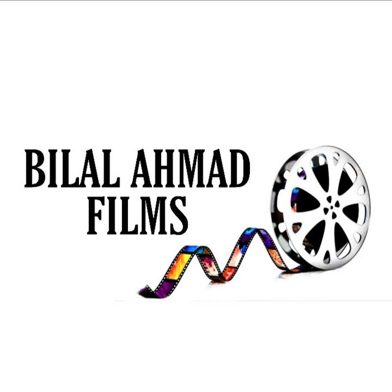 BilalAhmad films