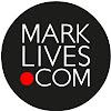 MarkLives