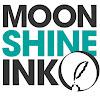 Moonshine Ink