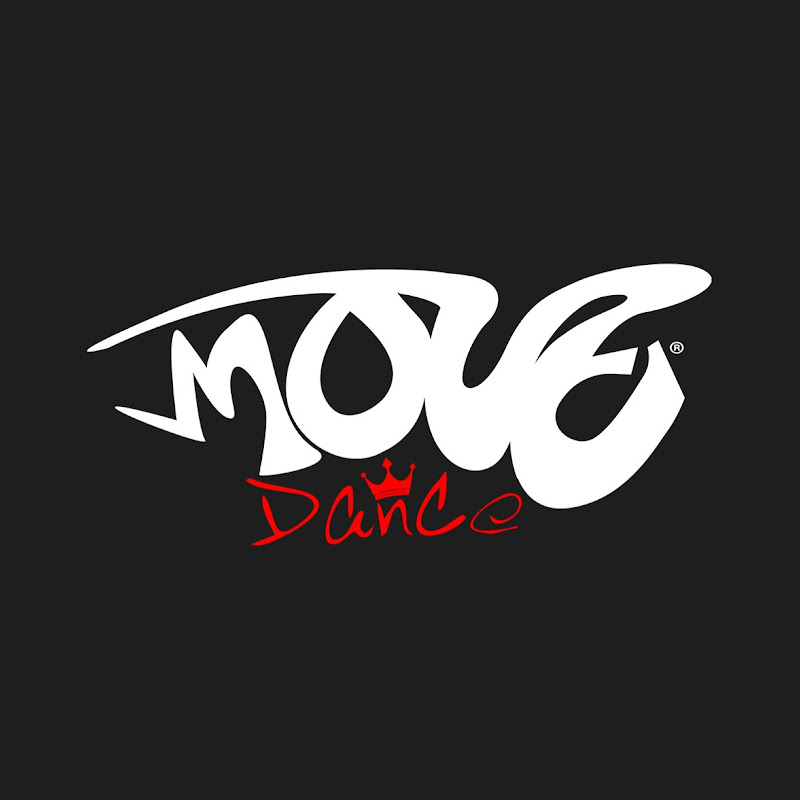 Move Dance Brasil