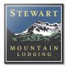 stewartmntlodging