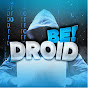 • BE!DROID™