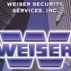 Weiser Security Services, Inc.