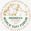 World Sufi Forum Official