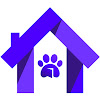 Pets Lovers House