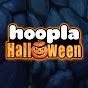 Hoopla Halloween -