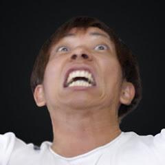 시미켄 TV