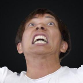 Shimiken TV 순위 페이지
