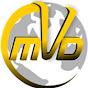 Mundial Vip Design